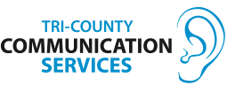Tri-County Communication Services Hearing Aids Florence WI